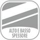 ALTO-E-BASSO-SPESSORE