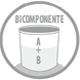 BICOMPONENTE