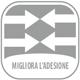 MIGLIORA L ADESIONE