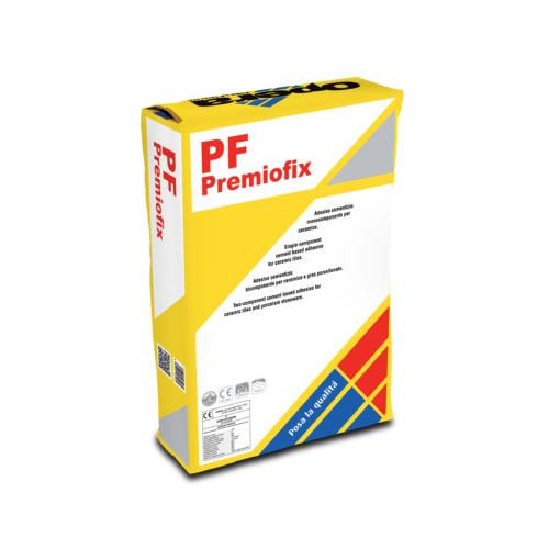 Opera PF Premiofix