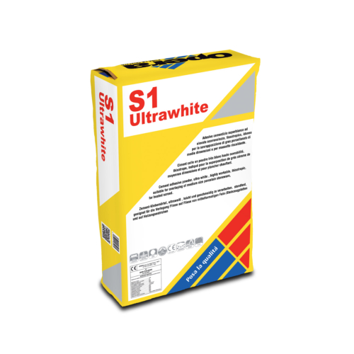 opera S1 Ultrawhite