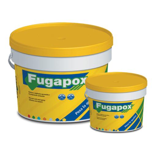 opera-fugapox
