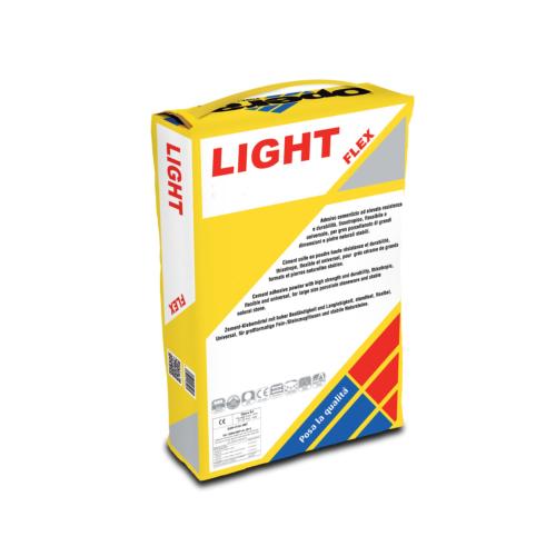 Opera Light Flex
