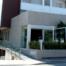 Noha Suite Hotel Riccione RN - Italia