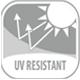 UV-RESISTANT