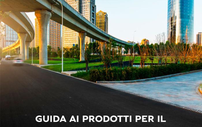 Guida-Ripristino-Calcestruzzo-2020-cover