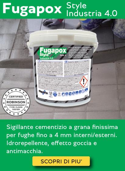 Fugapox-Industra-4-0-Evidenza