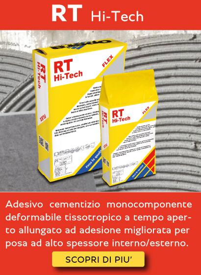 RT-Hi-tech-Evidenza