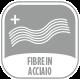 fibre-in-acciaio