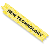 new-technology