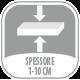 spessore-1-10-cm