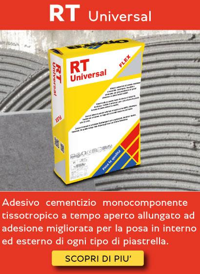 RT-Universal-Evidenza