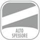 ALTO-SPESSORE