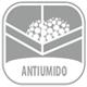 ANTIUMIDO