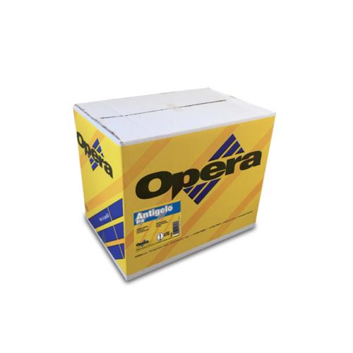 Antigelo P4 Opera