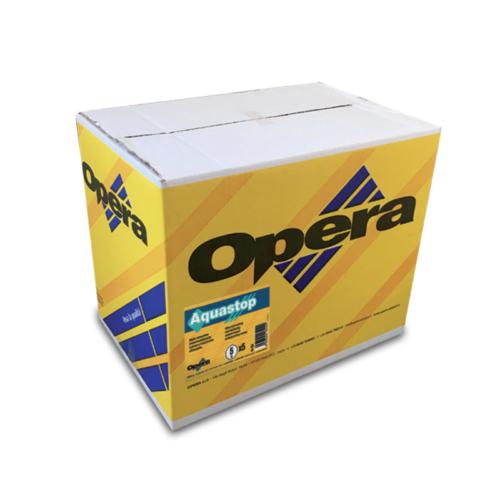 Aquastop Opera