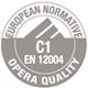 C1-EN-12004