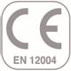 CE-EN-12004