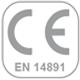 CE-EN-14891