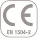 CE-EN-1504-2