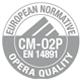 CM-02OP-EN-14891