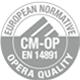 CM-OP-EN-14891