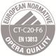 CT-C20-F6-EN-13813