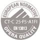 CT-C25-F5-A1FI-EN-13813