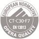 CT-C30-F7-EN-13813