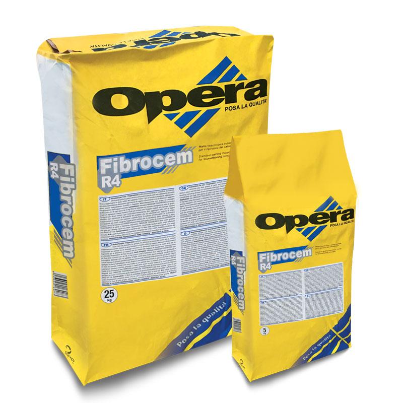 Fibrocem-R4-Opera-web