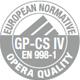 GP-CS-IV-EN-998-1