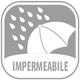 IMPERMEABILE