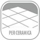 PER-CERAMICA