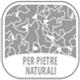 PER-PIETRE-NATURALI