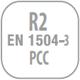 R2-EN-1504-3