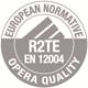 R2TE-EN-12004