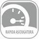 RAPIDA ASCIUGATURA
