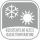 RESISTENTE-AD-ALTE-E-BASSE-TEMPERATURE