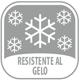 RESISTENTE-AL-GELO