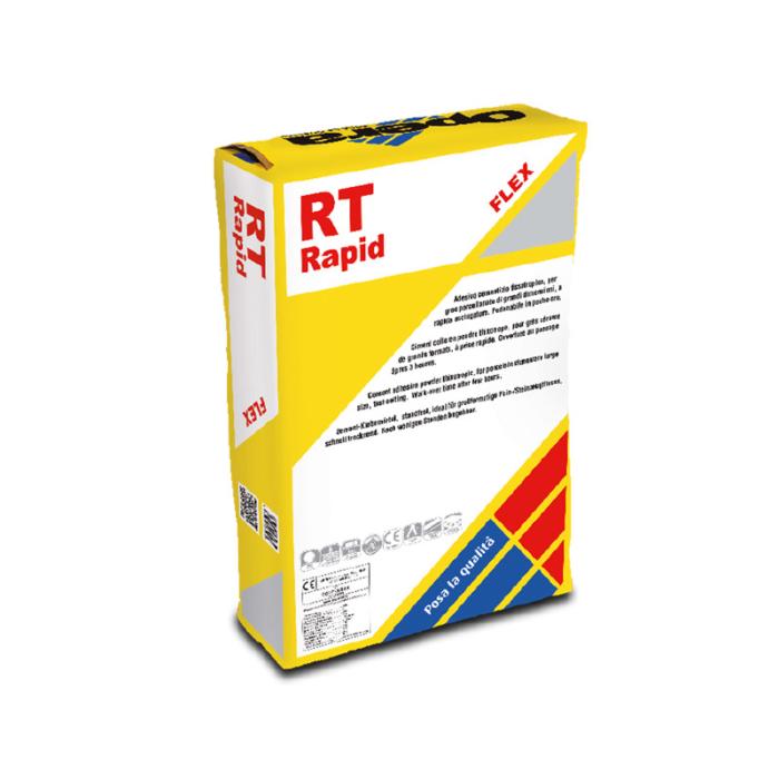 RT-Rapid-Flex-Opera-web