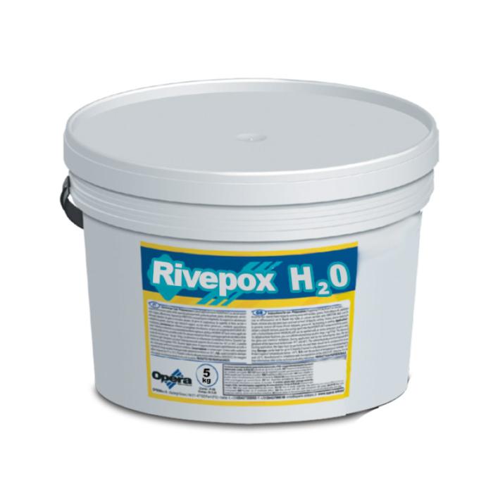 Riverpox H20 Opera