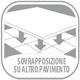 SOVRAPPOSIZIONE-SU-ALTRO-PAVIMENTO