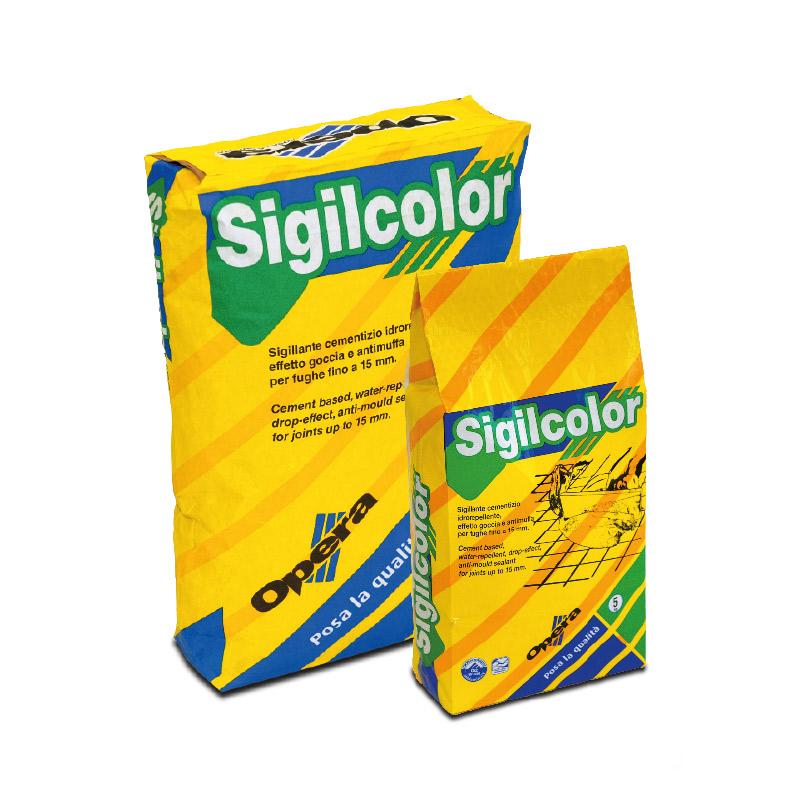 Sigilcolor-Opera