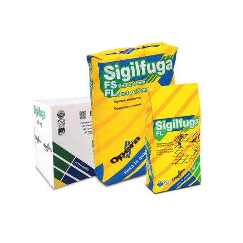 Sigilfuga-FL-Opera