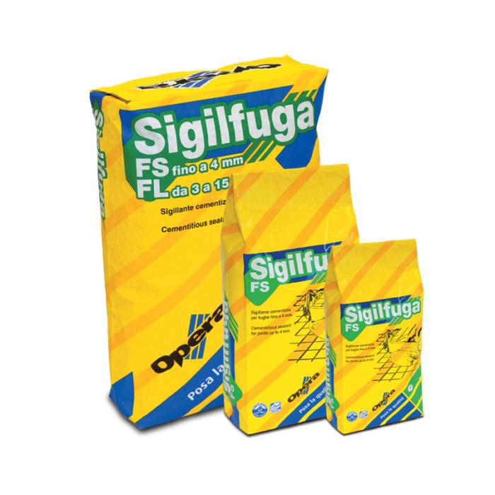 Sigilfuga-FS-Opera-web