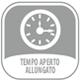 TEMPO-APERTO-ALLUNGATO
