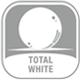 TOTAL-WHITE