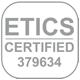 etics-icon