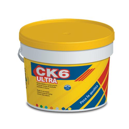 Opera CK6 Ultra