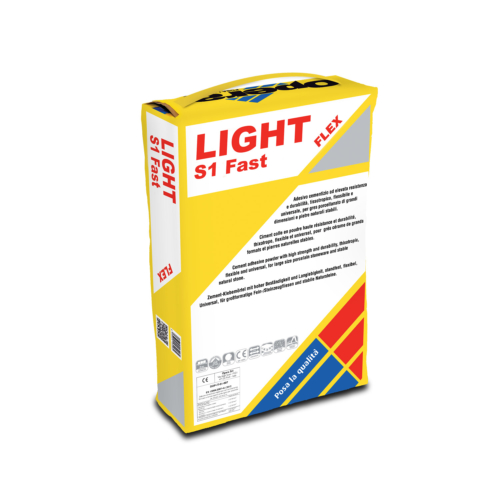 Opera Light S1 Fast